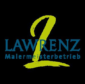 Malermeister Lawrenz